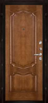 Цены на входные и межкомнатные двери из массива дуба и
