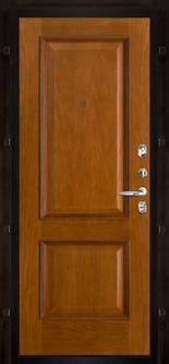 Двери майкоп Фантазия глухое полотно - Межкомнатные