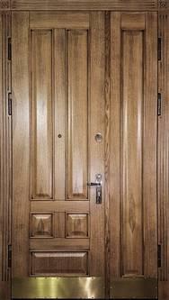 Двери из натурального дерева, двери из дерева, деревянные