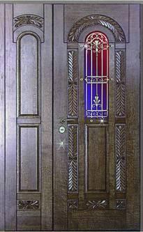 двери беленый дуб - spravedlivostyru