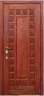 Владимирские двери: каталог фабрики, отзывы о