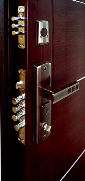 стальные двери от производителя в кунцево